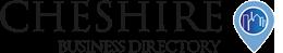 Cheshire Marketing & Cheshire Business Directory Logo