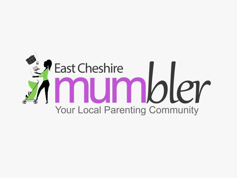 East Cheshire Mumbler