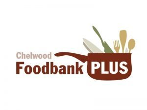Chelwood Food Bank