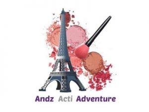 Andz Acti Adventure