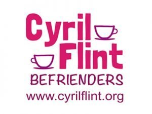 Cyril Flint Befrienders