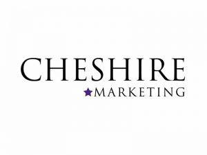 Cheshire Marketing