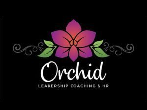 Orchard Coaching HR