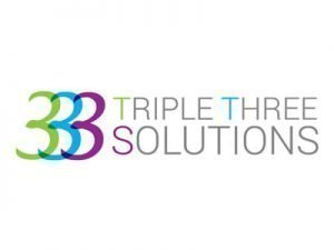 Triple Three Solutions