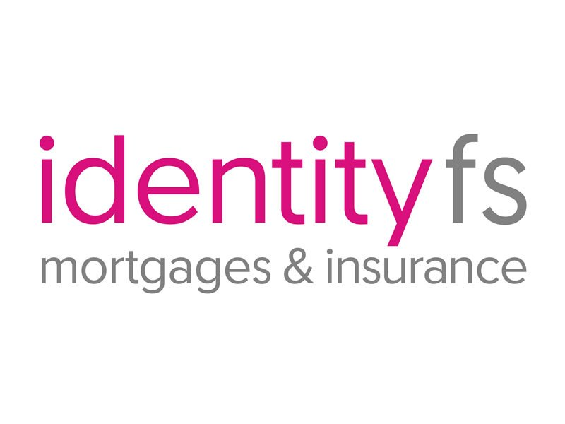 Indentity FS Mortgages & Insurance