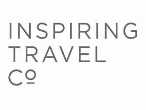 Inspiring Travel Co