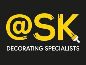 @SK Decorating Specialists