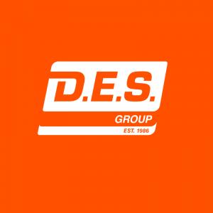 DES Electrical Services