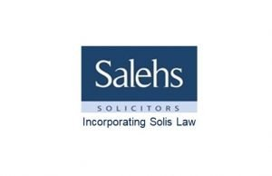 Salehs Solicitors