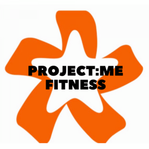 Project:Me Fitness