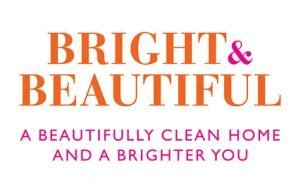 Bright & Beautiful Cleaning Services