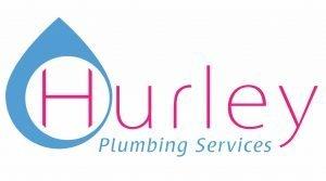 Hurley Plumbing Services