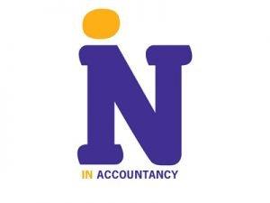 IN Accountancy