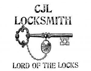 CJL Locksmith