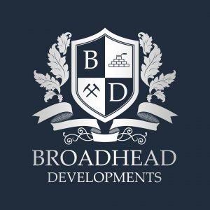 Broadhead Developments