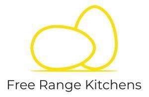 Free Range Kitchens
