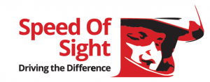 Speed of Sight Ltd
