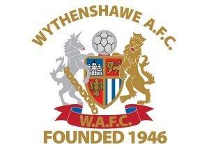 Wythenshawe A.F.C