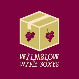 Wilmslow Wine Boxes