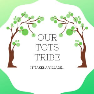 Our Tots Tribe