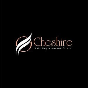 Cheshire Hair Replacement Clinic