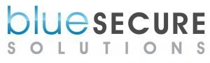 Blue Secure Solutions