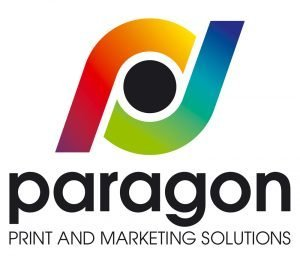 Paragon Print and Marketing Solutions