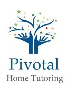Pivotal Home Tutoring