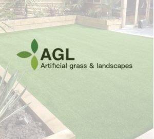 Agl artificial grass & landscapes