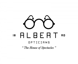 Albert Road Opticians / Station Road Opticians