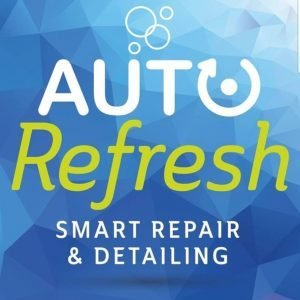 Auto Refresh – Smart Repair and Detailing