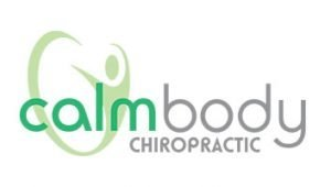 Calm Body Chiropractic
