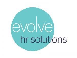 Evolve HR Solutions Ltd