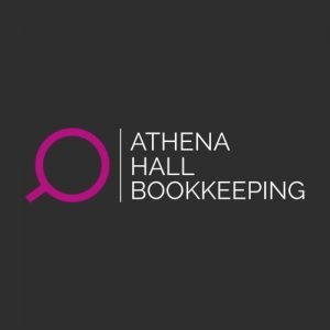 Athena Hall Bookkeeping Limited