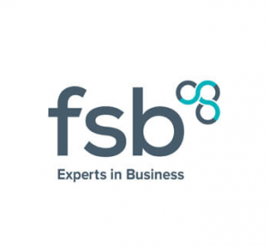 Federation of Small Businesses – Macclesfield