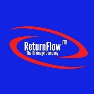 Return Flow