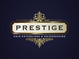 Prestige Hair Extensions and Hairdressing