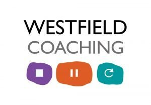 Westfield Coaching