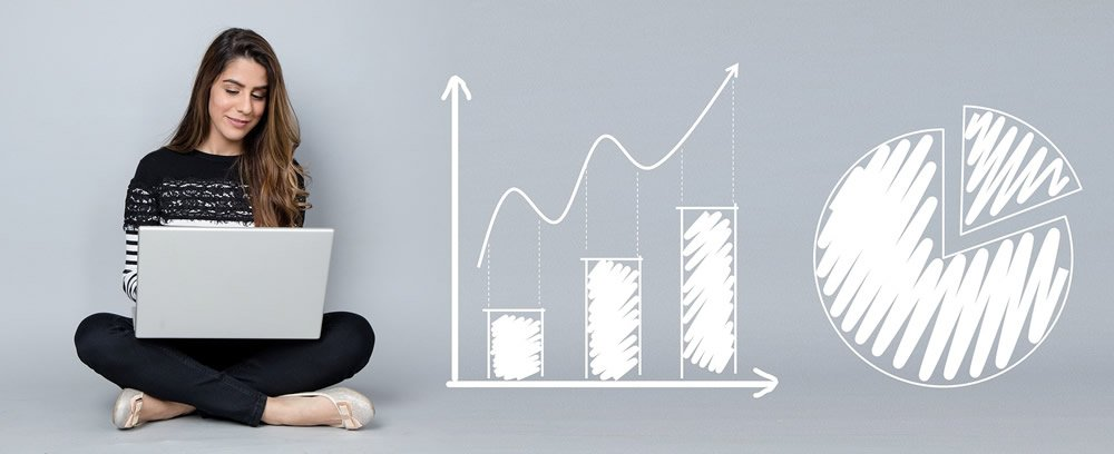 How to generate more income for your business