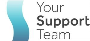 Your Support Team Ltd