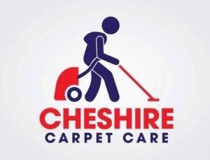 Cheshire Carpet Care