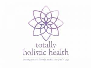 Totally Holistic Health Julie Elder