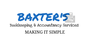 Baxter's Bookkeeping and Accountancy Service