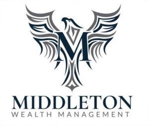 Middleton Wealth Management