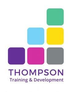 Thompson Training and Development Limited