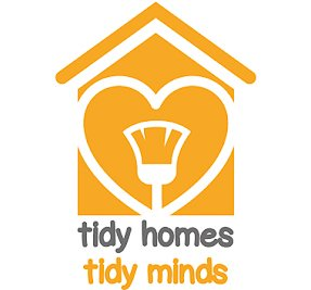 Tidy Homes Tidy Minds