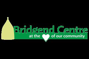 Bridgend Centre