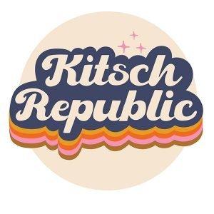 Kitsch Republic
