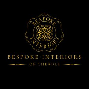 Bespoke Interiors of Cheadle