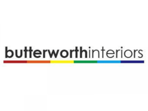 Butterworth Interiors